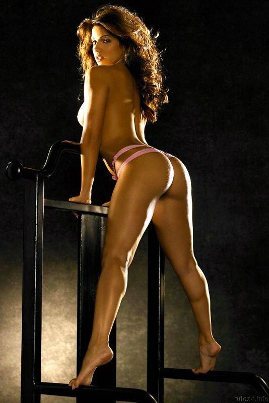 erotichnie-fotki-modeley