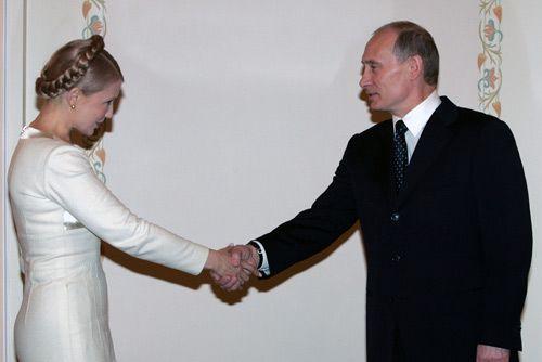 У мене немає завищених очікувань від зустрічі з Путіним, - Трамп - Цензор.НЕТ 8116