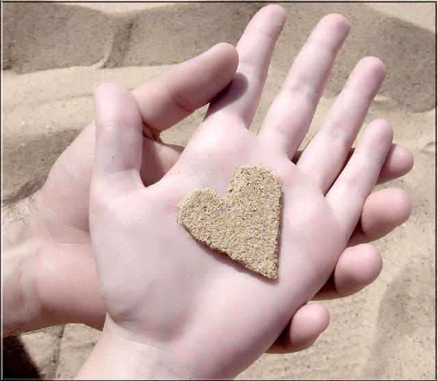 Любовь прекрасная штука 16 фото текст