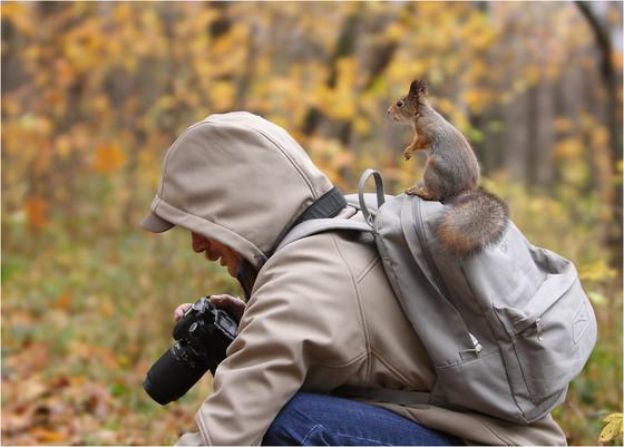 http://www.rulez-t.info/images/2008/12/15/foto_02.jpg