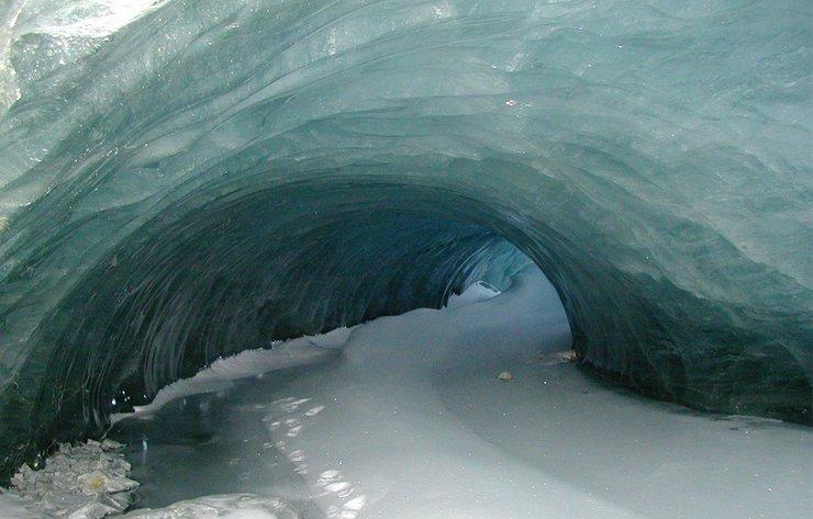 Красивые фото антарктиды 32 штуки