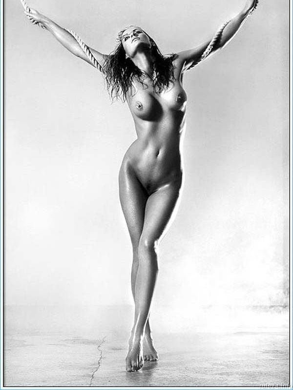 devushki-professionalnoe-eroticheskoe-foto