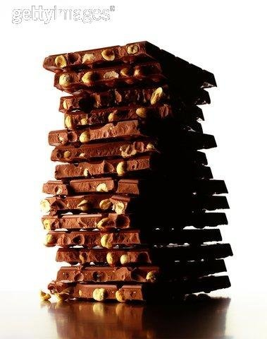 Шоколада много не бывает. wpid xyLf7r1gcRU5 Шоколада много не бывает.