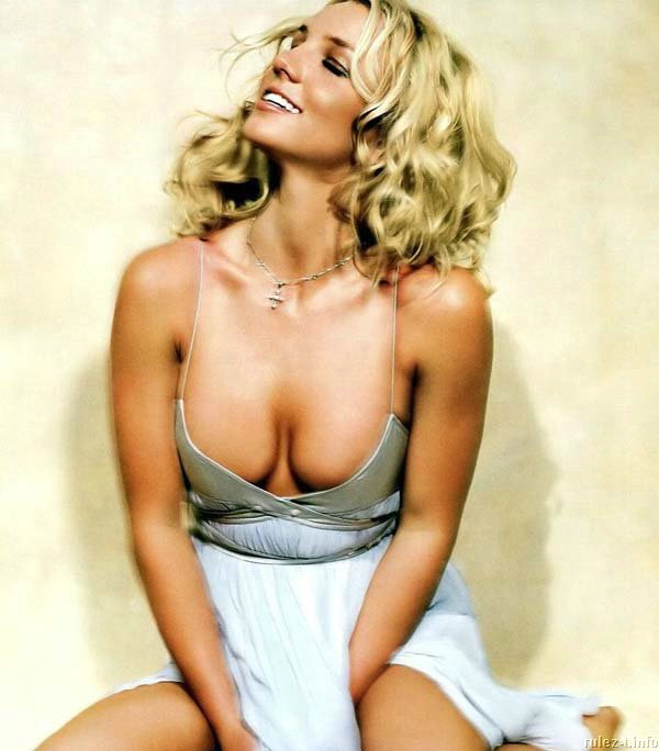 britney-spears-topless-pictures