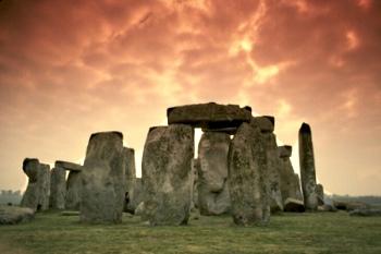 Малоизвестные загадки истории