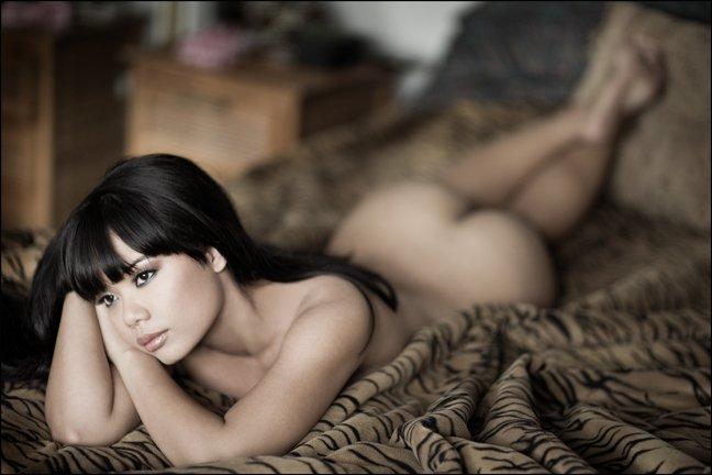 еротика красивая фото