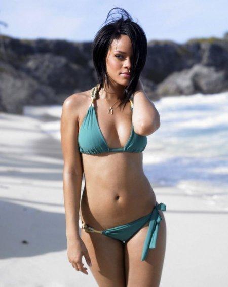Фото жены российские поп звезды в купальниках