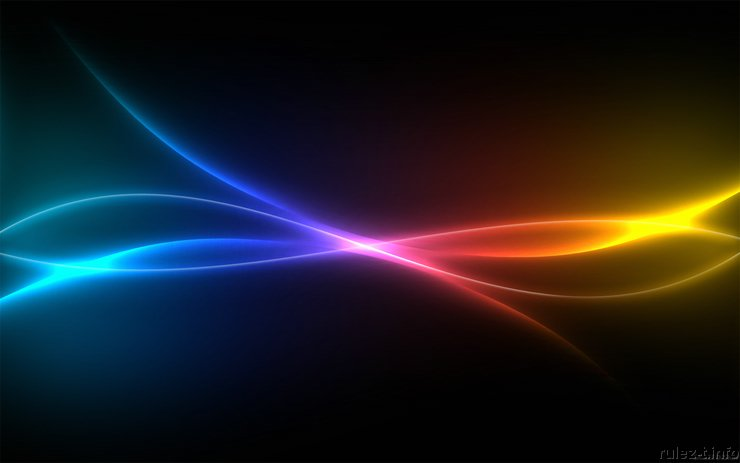 ... цветные ретро фото антарктиды цветные: www.rulez-t.info/foto_pics/20264-landshaft-denksiya-cvetnye-gory...