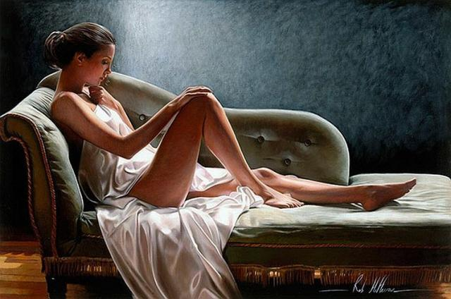 ������� �� Rob Hefferan (22 �������)