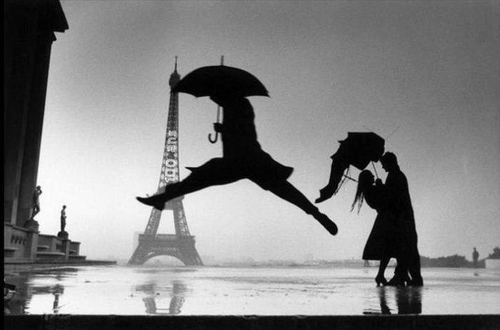 Лучшие фото 20-го века
