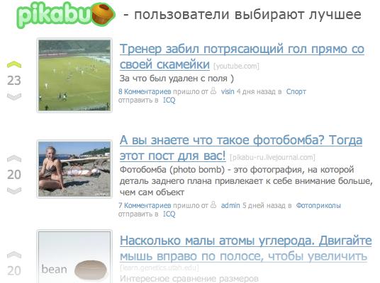 Прокси socks5 россия для парсинга яндекс Купить прокси для парсинга Яндекс Каталога proxy-sale, свежие прокси для скликивание конкурентов- working proxy for russia parsing google