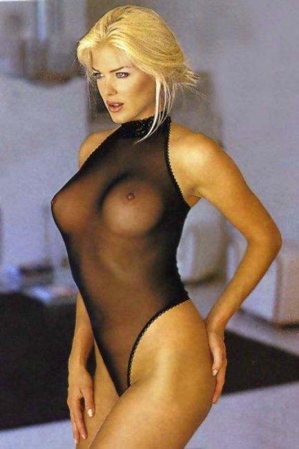 skandinavskie-devushki-eroticheskoe-foto