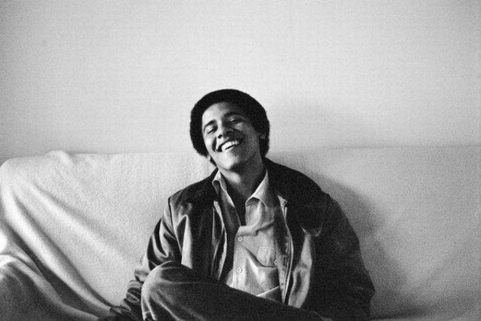 1275410990_rare_photos_of_barack_obama_0