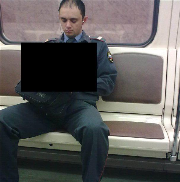 Смешная картинка полиции, открытки фон для