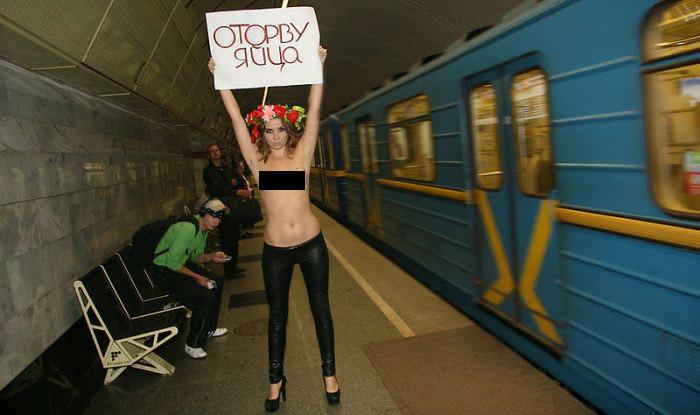 seksualnoe-pristavanie-v-metro