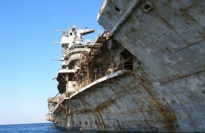 фильмы про заброшенные морские корабли соционика заставила меня
