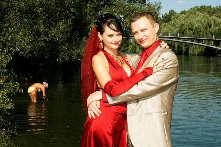картинки, фото приколы, видео приколы ...: www.rulez-t.info/foto_pics/9916-prikolnye-svadebnye-foto.html