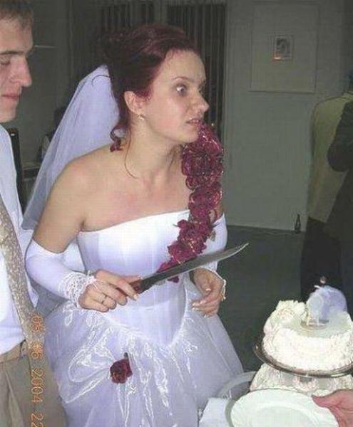 Смешные свадебные снимки прикольные
