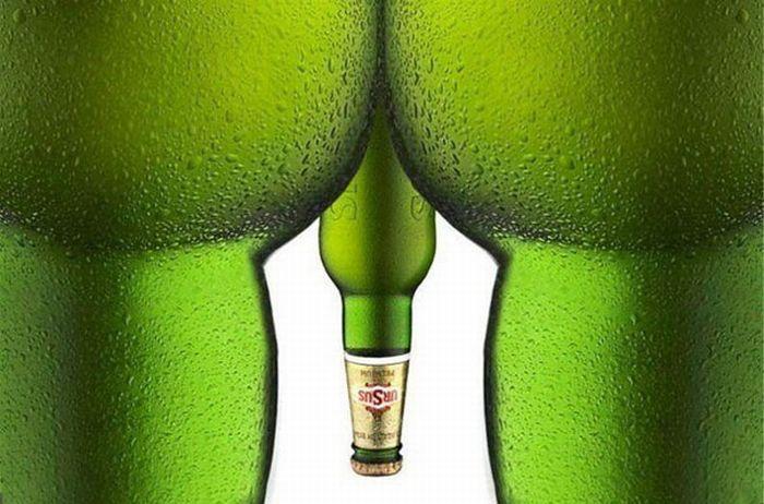 Секс приколы обои фото 629-525