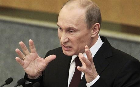 Ничто не должно помешать президентским выборам в Украине, - президент Франции - Цензор.НЕТ 3672