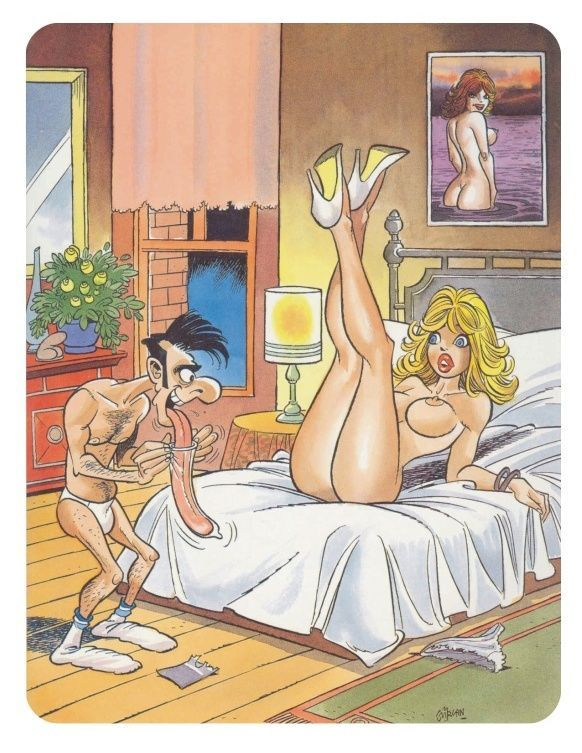 гид порно приколы