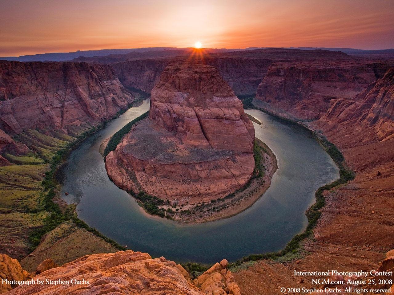 Подборка от National Geographic