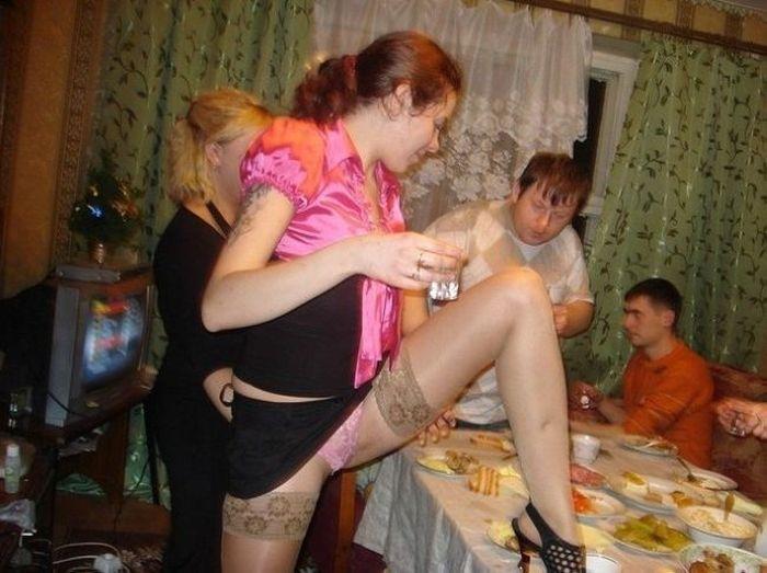 голые русские телки видео порно