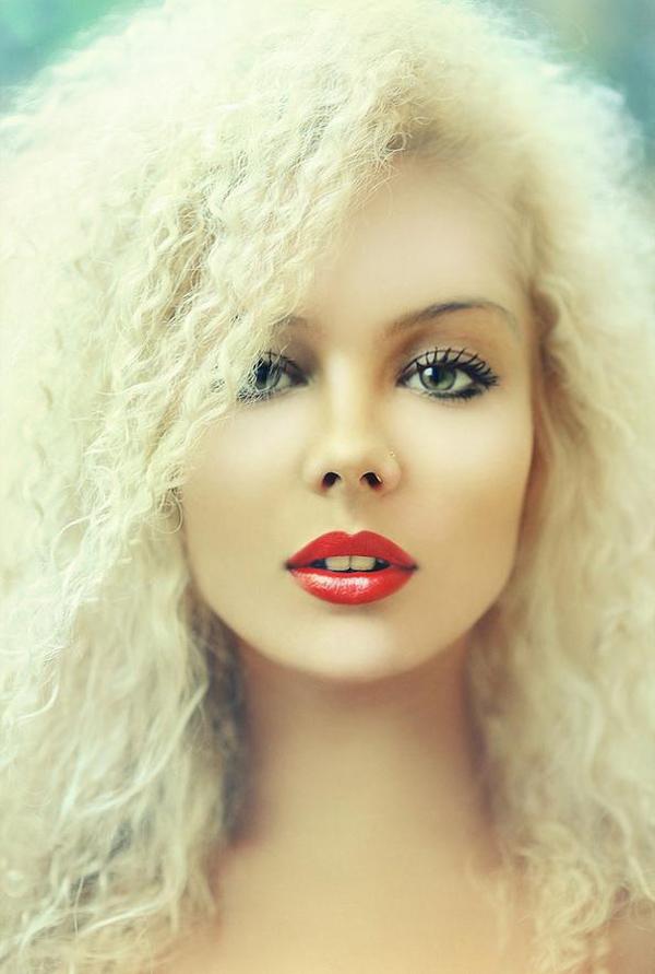 примирению близким авы красивых женщин за 30 России