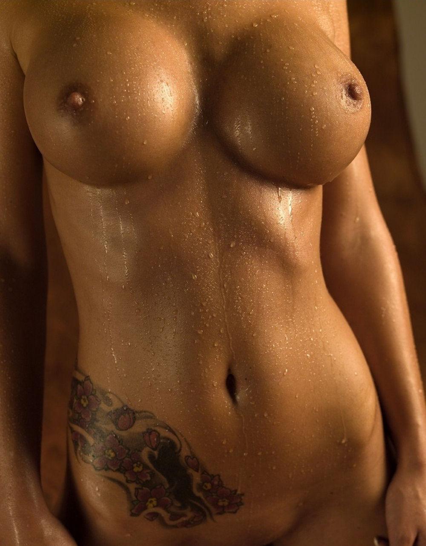 Типы женских фигур фото еро фото 15 фотография