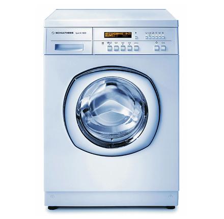 Современные стиральные машины с функцией легкой глажки фото 622-122