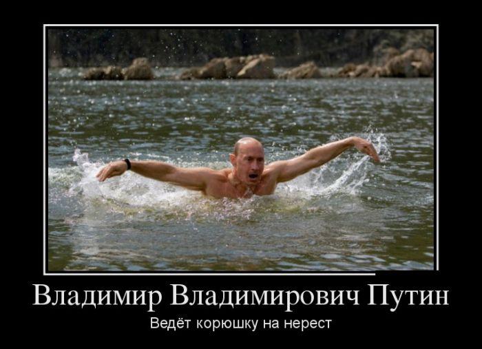 1347387133_demorivatiry_15.jpg