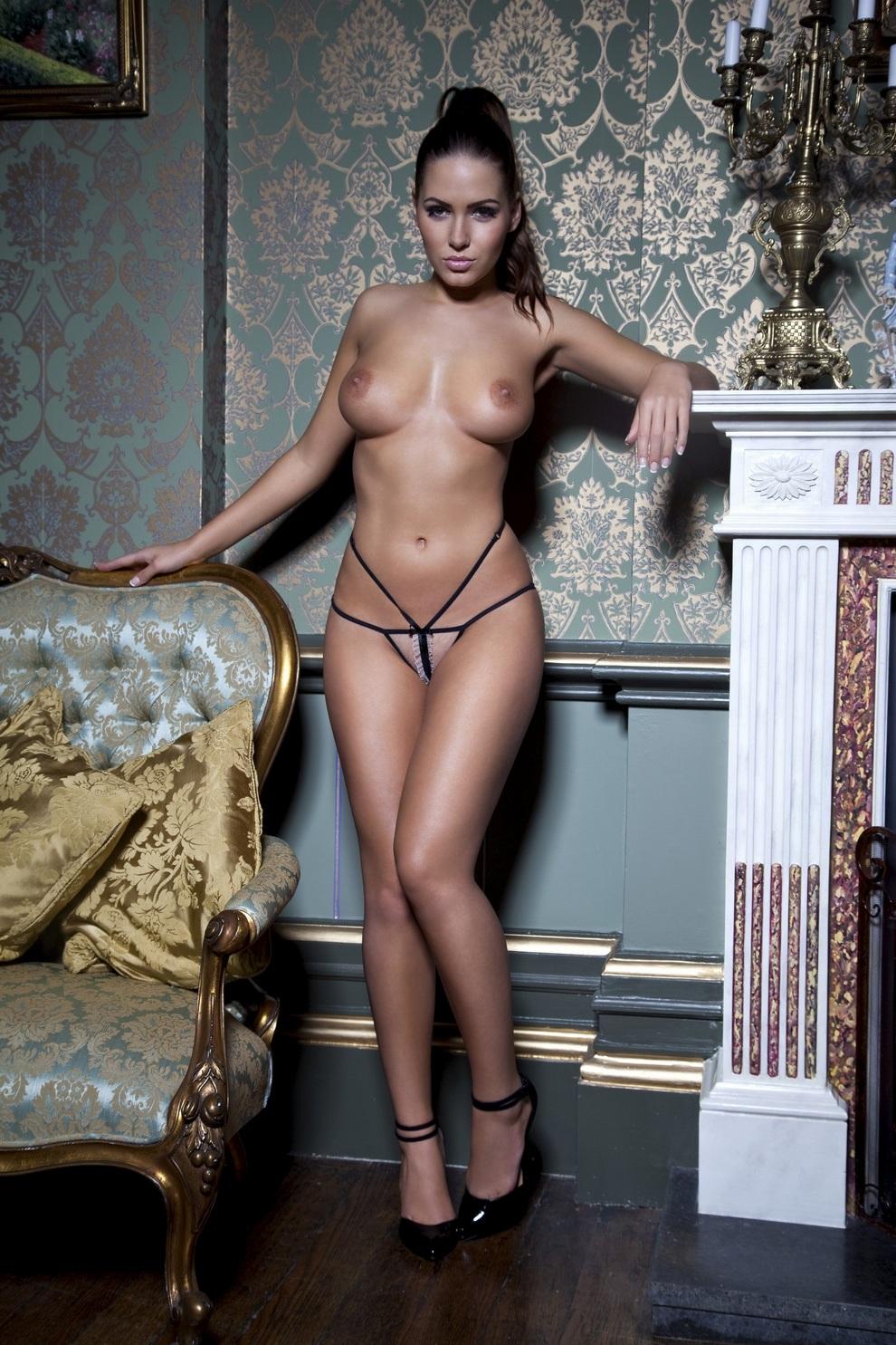 Индивидуалки Емельянова не опасно ли заказывать проституток на дом в Санкт-Петербурге
