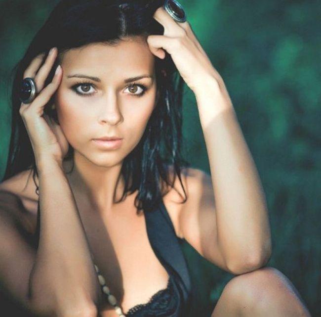 Видео красивые девушки фото 258-782
