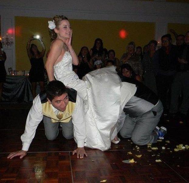 Юбилеем, прикольные картинки для свадебного ролика