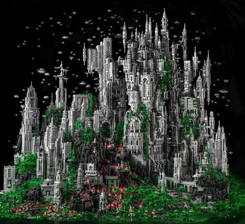Игры Лего онлайн   Флэш игры приколы ...: unarsfigir.xpg.uol.com.br/10/66e71689e7b8382f59d5817735052ef3