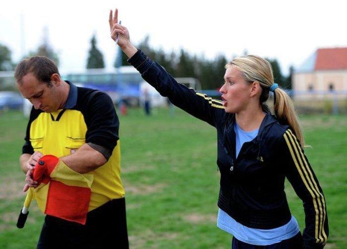 тату футбольный тренер хорватии фото бесплатно песню егор