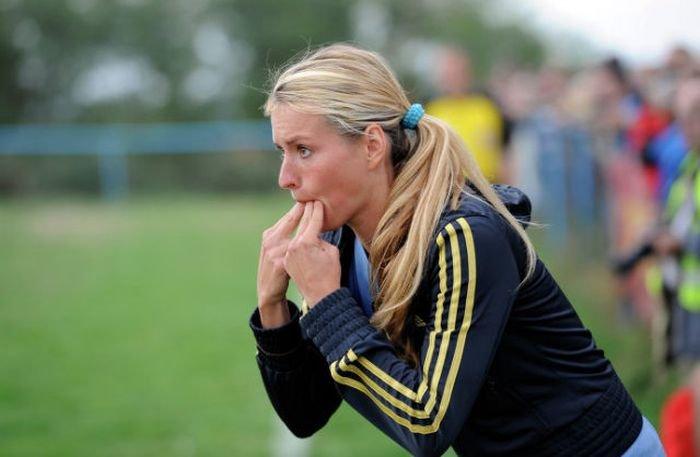также футбольный тренер хорватии фото Как установить газовый