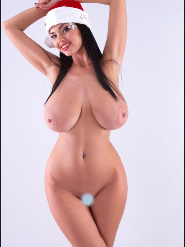 Мисс огромная грудь порно подсмотров без трусиков