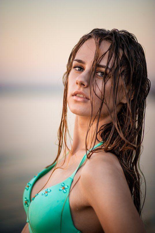 Арина Шевцова будет представлять Самару на конкурсе Мисс Волга