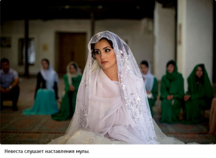 татарские картинки прикольные:
