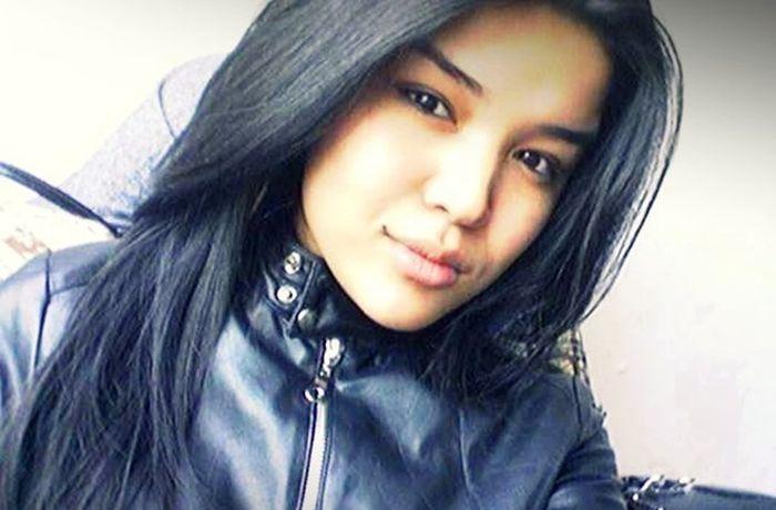 kazahskaya-devushka-erotika-porno-tolstie-s-muzhskim-chlenom-transvestiti