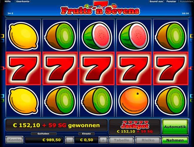 ����� ������ � ���������� ������� �������� ������ �� play-casino-vulcan.com