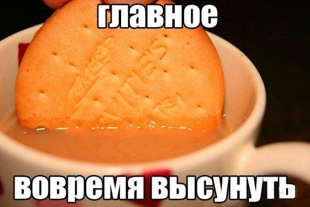 1421005193_foto-prikoly-i-yumor-za-voskr