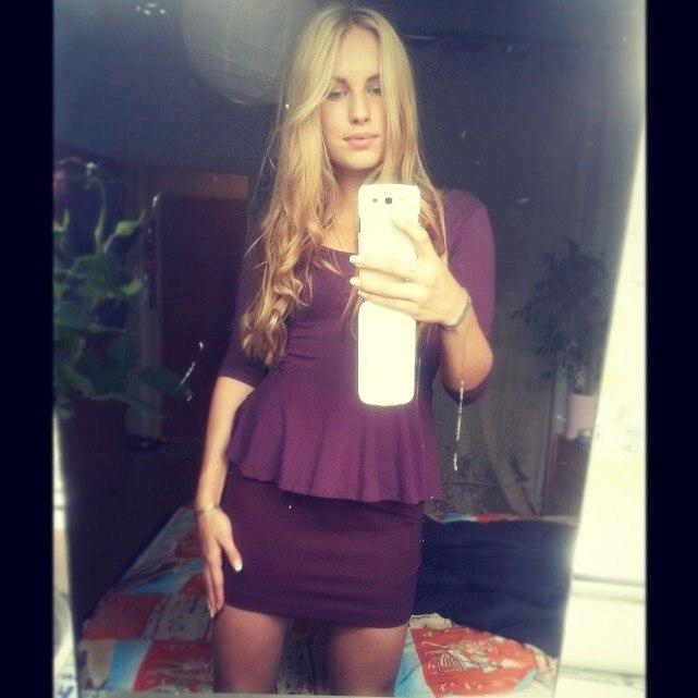 Елизавета Кондакова — вратарь сборной России по хоккею
