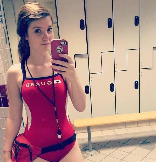 Спорт с девушками :) 21 фото