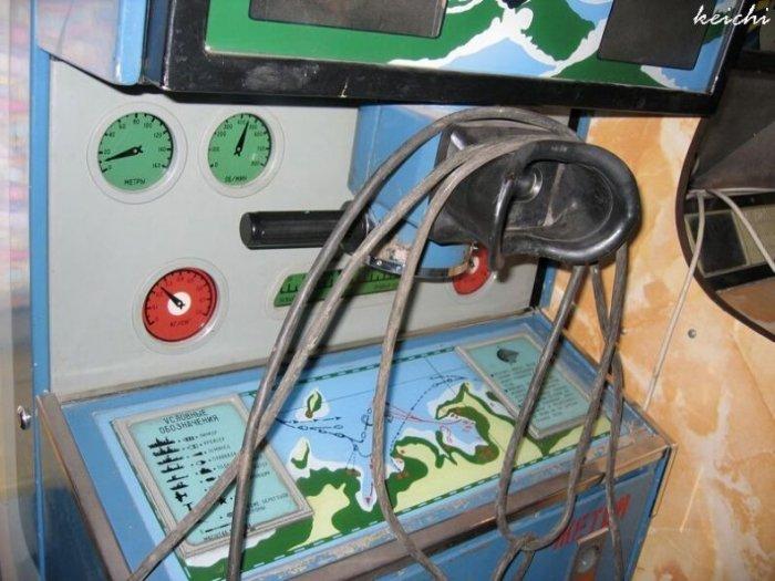 Древние игровые автоматы flash игры в игровые автоматы