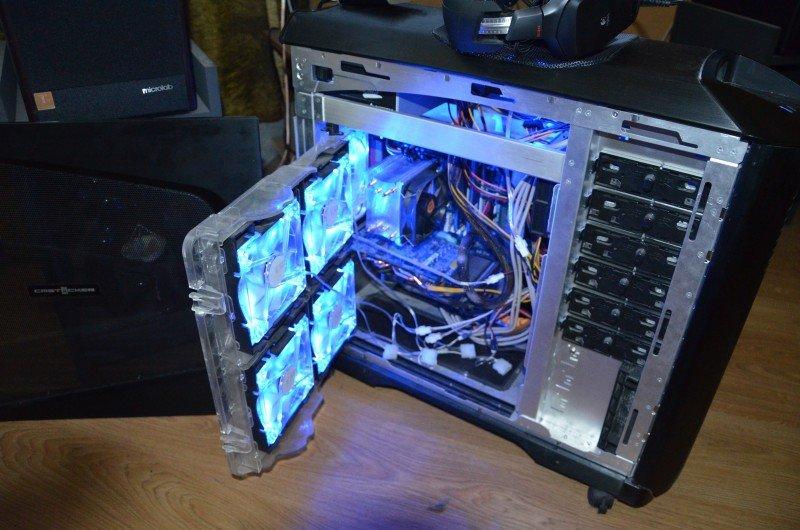 Как сделать что-то не обычное на компьютере 13