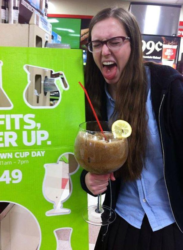 BYOCup Day ���������� ������� � ����� ������ �� ������������� �����