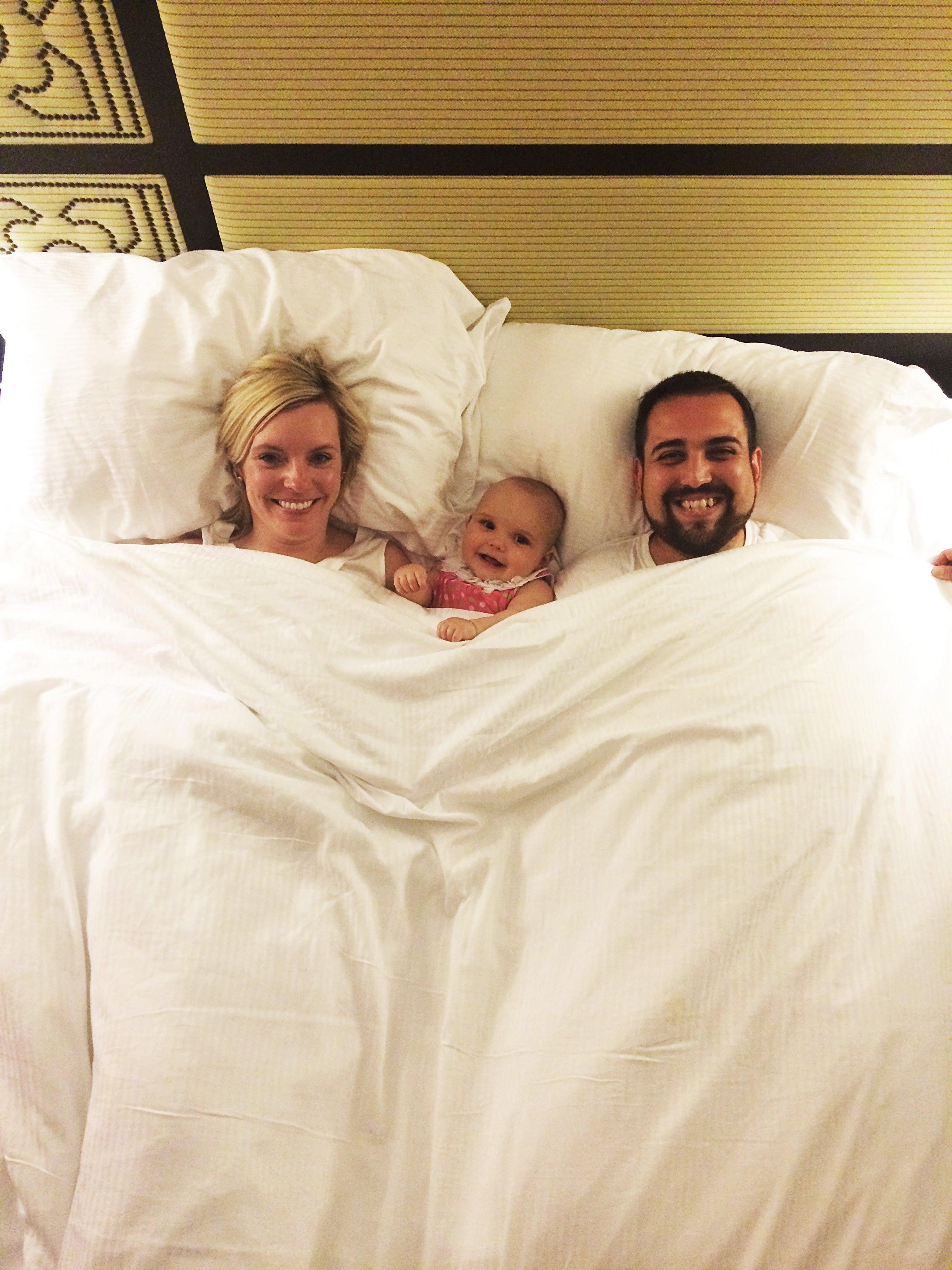 Случай с женой на отдыхе 8 фотография