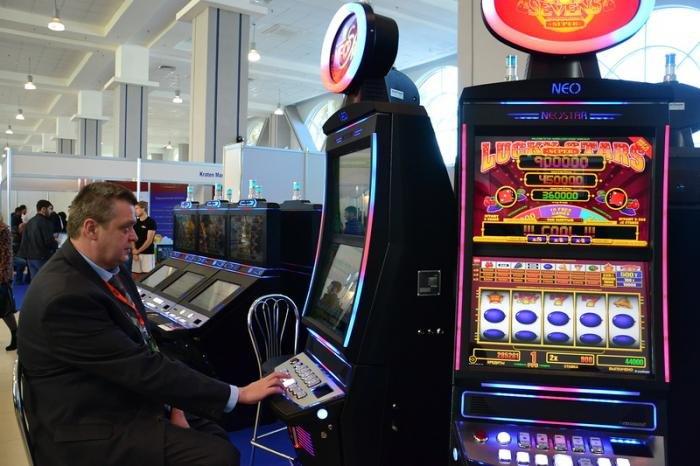 Лучше купить или открыть новое казино? - Онлайн казино - Forum
